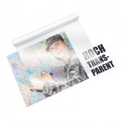 Taktifol - Transparent