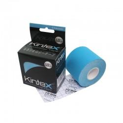 Kintex - Kinesiology Tape 5cm x 5m Classic