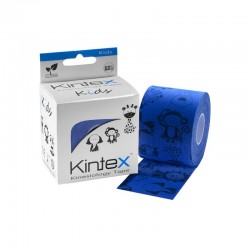 Kintex - Kinesiology Tape Kids 5cm x 5m
