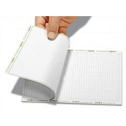 Taktifol - Notes Uniwersalny