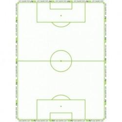 Taktifol - Folia do Koszykówki